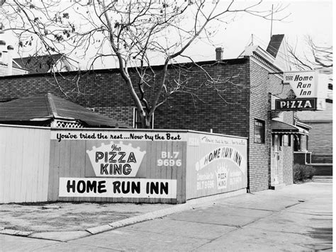 home run inn pizza chicago something i like