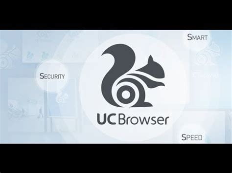 download youtube lewat uc browser aplicativo essencial android uc browser youtube