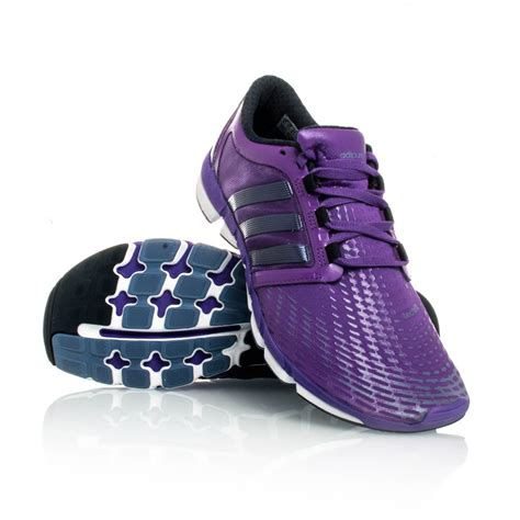 womens purple athletic shoes adidas adipure motion 2 womens running shoes purple