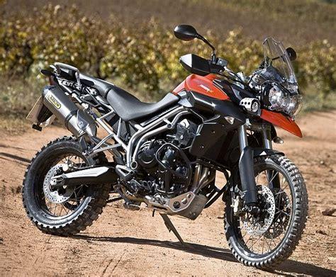 Motorrad Triumph Deutschland by Triumph H 228 Ndler Motorrad News