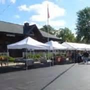 Valley Farmers Market Association Localharvest Valley City Farmers Market Localharvest