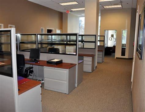 comfort suites corporate office office suites southwest business center