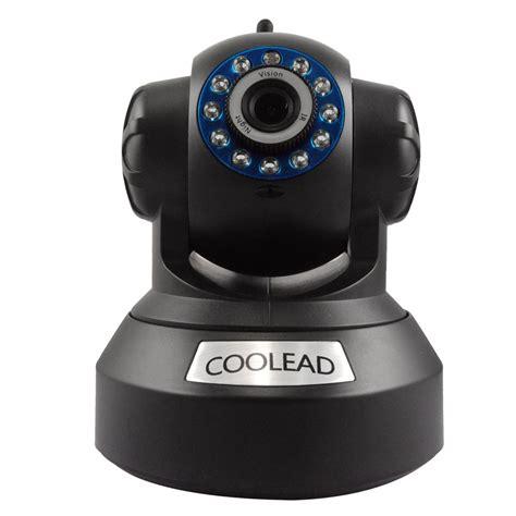 ip wireless best wireless ip 2016 top cctv cameras