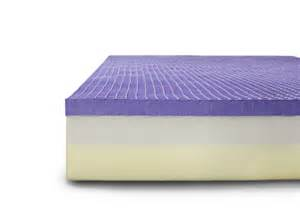 the bed purple bed mattress reviews goodbed