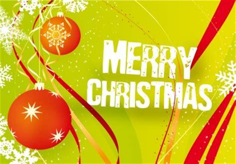 imagenes lindas de feliz navidad para mi novio frases bonitas de feliz navidad para mi novia tarjetas