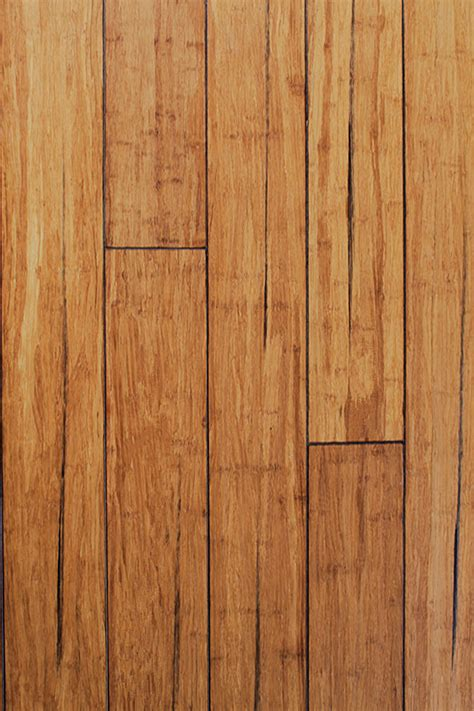 Cheap Bamboo Flooring by Cheap Bamboo Flooring Sydney Awesome Bamboo Flooring