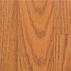 home legend honey oak laminate flooring 5 in x 7 in