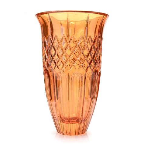 Marquis Vase by Marquis By Waterford Shelton Crystalline 7 5 Quot Vase