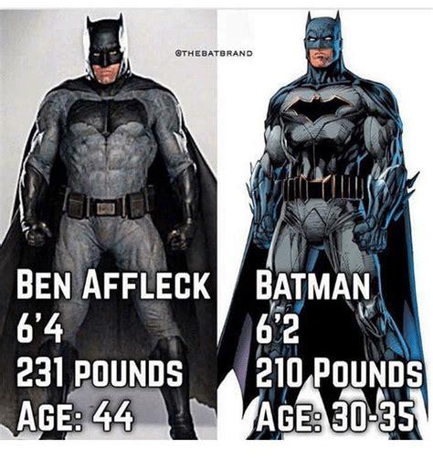 Affleck Batman Meme - 25 best memes about ben affleck batman ben affleck