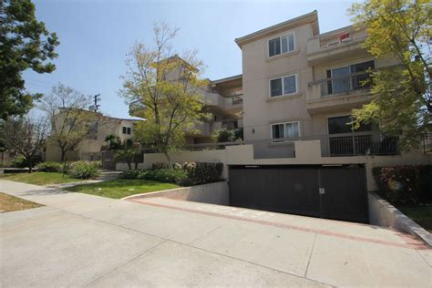 Search Glendale Ca 1134 Cbell St Unit 204 Glendale Ca 91207 Johnhart