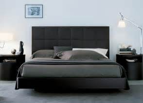 King Size Bed Furniture Plaza King Bed King Size Beds