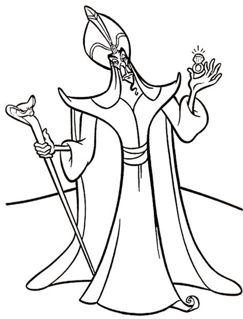 coloring pages disney villains disney villains coloring pages best coloring pages