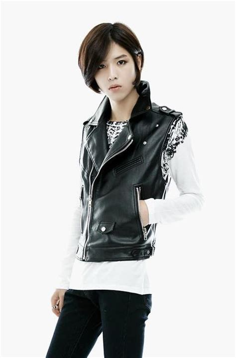 androgynous male models gil androgynous model from korea today s androgynous guy