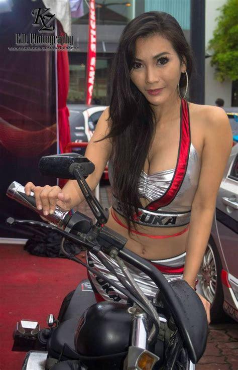 model hot negeri jiran gemulai spg seksi  malaysia