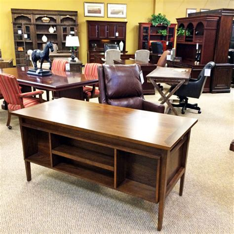 home office furniture dallas tx dallas home office