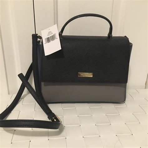 Kate Spade Brynlee Peterson 58 kate spade handbags nwt kate spade paterson court brynlee satchel bag from shopdaily