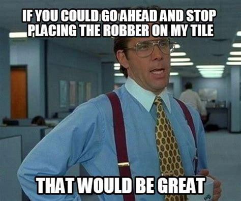 Settlers Of Catan Meme - catan robber meme hexagamers