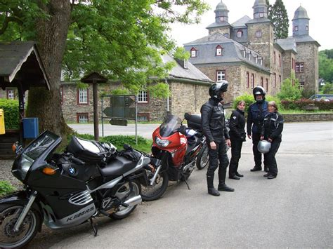 Motorrad Skandinavien by Schweden Reisebericht Quot Vorbereitung Quot