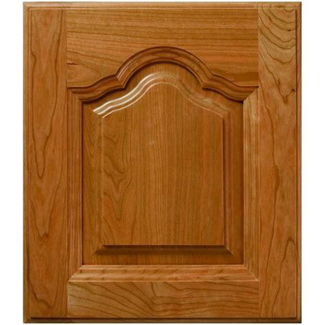 raised panel cabinet doors custom presidente style raised panel cabinet