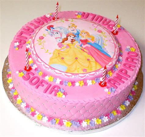 inspiring una tarta con cupcakes for juegos de cocinar tartas tutartaideal