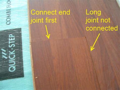 kraus laminate flooring review