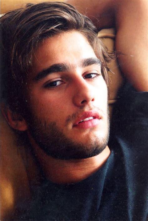 ricardo baldin model male 66 best ricardo baldin images on pinterest hot guys
