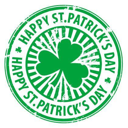 st patricks day reflection st patrick s day parade k99 hits