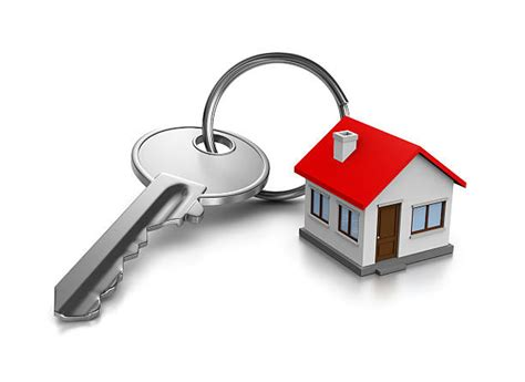 house key house key pictures images and stock photos istock