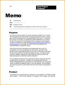business memo examples 64332511 png letterhead template