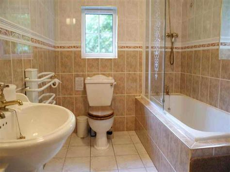bathroom floor materials flooring choose the right method and material for small