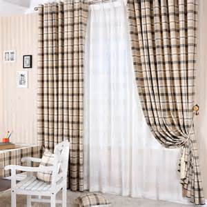 www country curtains treatments gt curtains gt energy saving curtains gt american