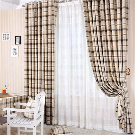 country curtains treatments gt curtains gt energy saving curtains gt american