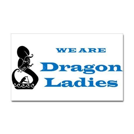 boat decals north vancouver 104 best dragonboat images on pinterest dragon boat