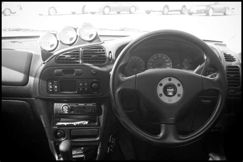 Lancer Evo 4 Interior by Lancer Evo Vi Gsr Interior By Fredes On Deviantart