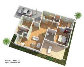 design your own house plan online