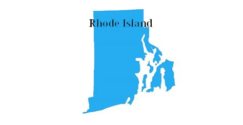 Detox Programs On Island by Court Ordered Rehab Programs In Rhode Island