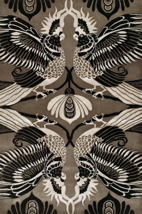 catherine martin rugs designer rugs goldenfingers