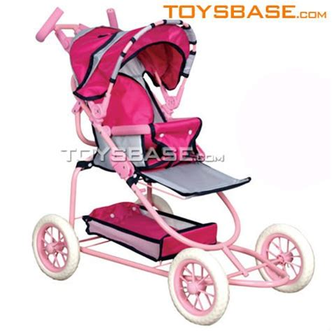 Stroller With Ic Doll Besar baby doll stroller with car seat buy baby doll stroller
