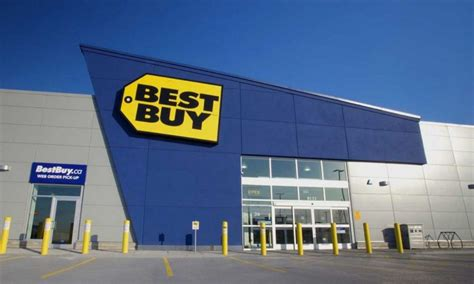 best buy canada best buy is closing shop on all of its 250 mobile phone