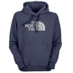 Home gt for men gt the north face half dome hoodie for men