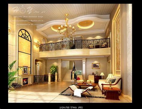 interior design model interior design model livingroom 2 deck livingroom 3d model free 3d models