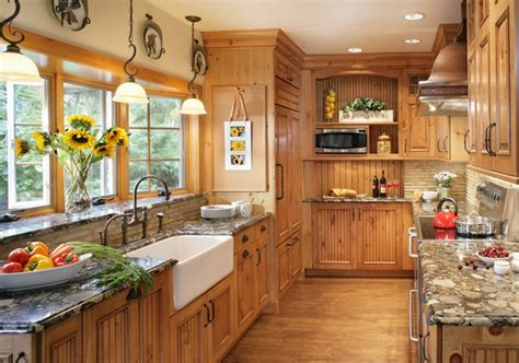 kitchen window sill ideas window sills how to choose the finishing touch of your
