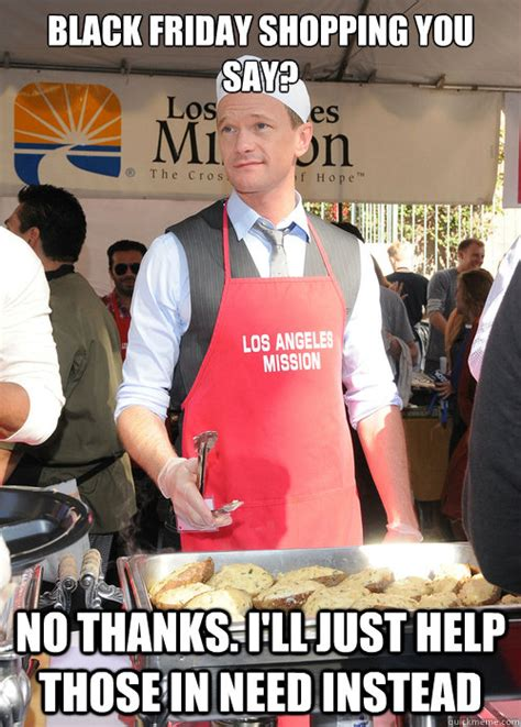 Gay Friday Memes - good guy neil patrick harris memes quickmeme
