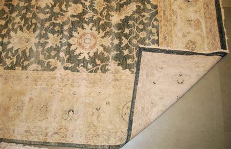 12x14 area rug 12x14 area rug smileydot us