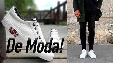 imagenes de tenis adidas blancos para mujer 191 porque usar tus tenis blancos jr style youtube