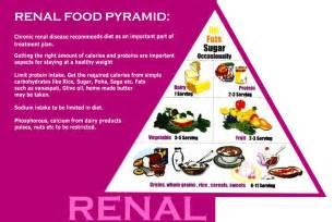 resource renal nestl 233 lanka