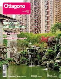 editrici bologna revista ottagono mikve rajel pascal arquitectos