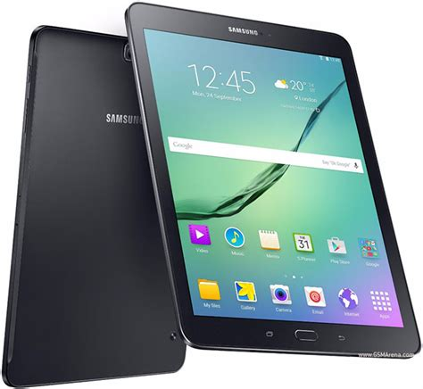 1 Samsung Galaxy Tab S3 by Samsung Galaxy Tab S2 9 7 Pictures Official Photos