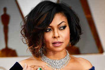 famous current female actresses best 25 black actresses ideas on pinterest african