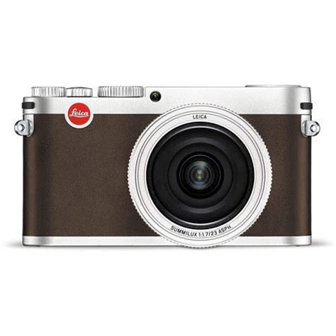 digital leica leica digital compact typ 113 price in pakistan
